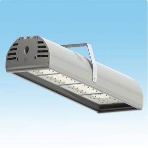 Промышленный светильник GSFN