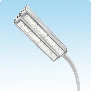 Уличный светильник GSL