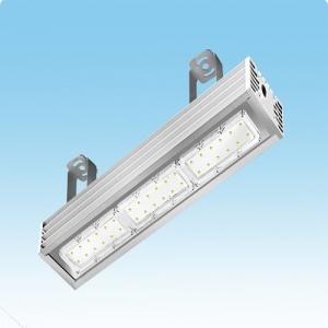 Промышленный светильник GSLN