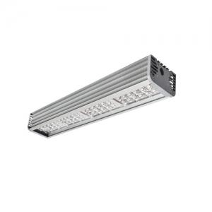 Промышленный светильник GSLNO