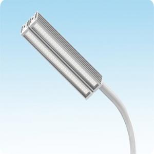 Магистральный светильник GSLO