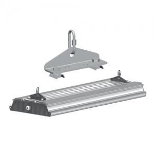 Промышленный светильник GSSN