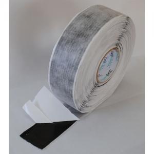 Герметизирующая универсальная самоклеящаяся лента « Герметекс – ЛМ нп»