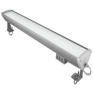 Промышленный светильник  ВЫСОТА 100ВТ