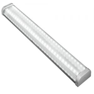 Промышленный светильник   КЛАССИКА 33ВТ
