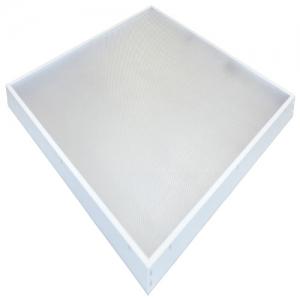 Потолочные светильники lmprs office super price 595