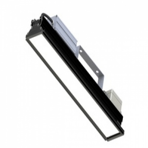 Промышленный светильник lmprs.prom-18x1