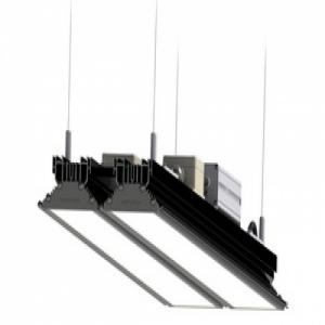 Промышленный светильник lmprs.prom-36x2