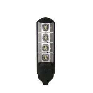 Уличный светодиодный светильник lmprs.road 160