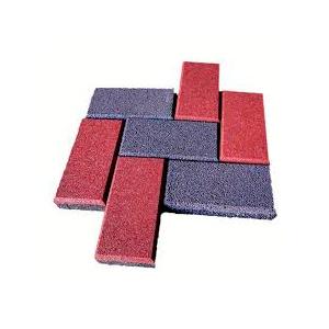 Плитка для кровли