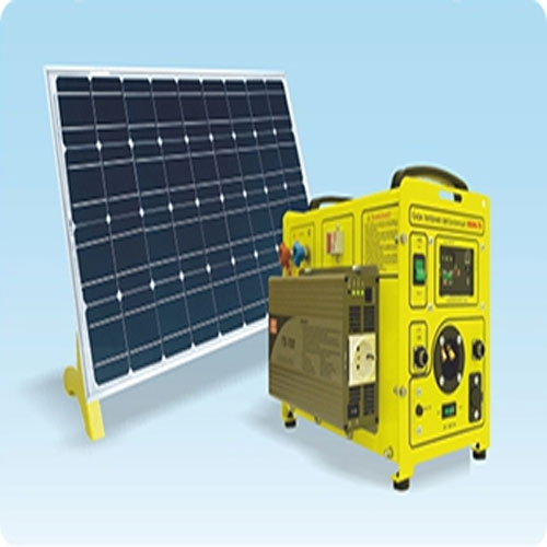 Автономный источник энергии AGM