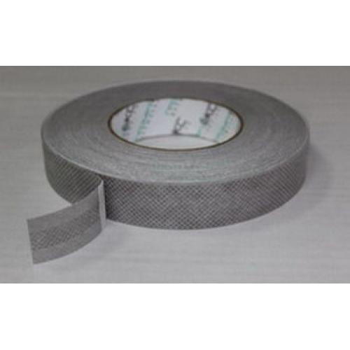 Перфорированная лента сотового поликарбоната