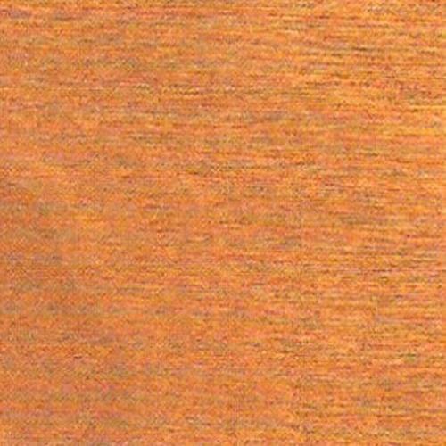 Пропитка декоративная для древесины «OSPREY»
