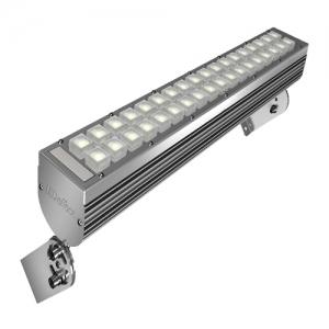 Светодиодный светильник ОПТИМА 36ВТ
