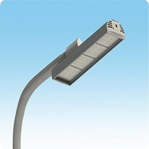 Уличный светильник GSF