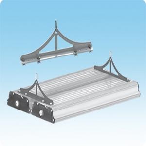 Промышленный светильник GSSNO