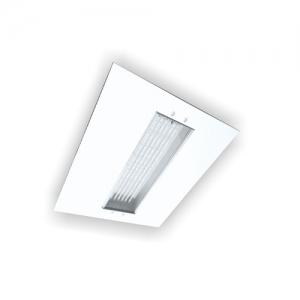 Светильник для АЗС GSSZ
