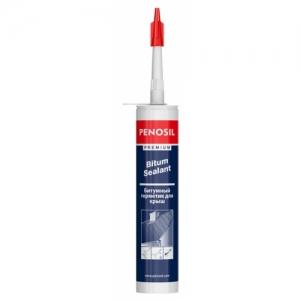 Герметик  битумный PENOSIL Premium Bitum Sealant