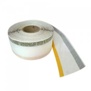 Пароизоляционная лента «Герметекс ЛМ з» Anticondensat (В1)