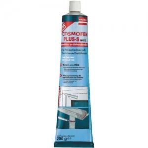 COSMO SL-660.210/COSMO SL-660.220 Клей диффузионный (*COSMOFEN PLUS-S)