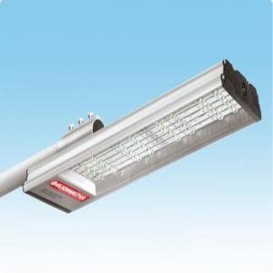 Магистральный светильник GSSO