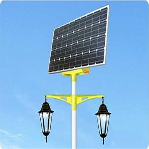 Многофункциональная система MSGM на солнечной электростанции