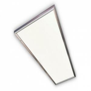 Потолочные светильники lmprs.1155