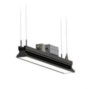 Промышленный светильник lmprs.prom-36x1