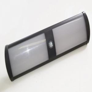Светодиодный светильник для парковок и складов lmprs.smart 600