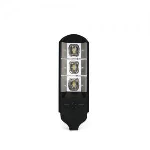 Уличный светодиодный светильник lmprs.road 120