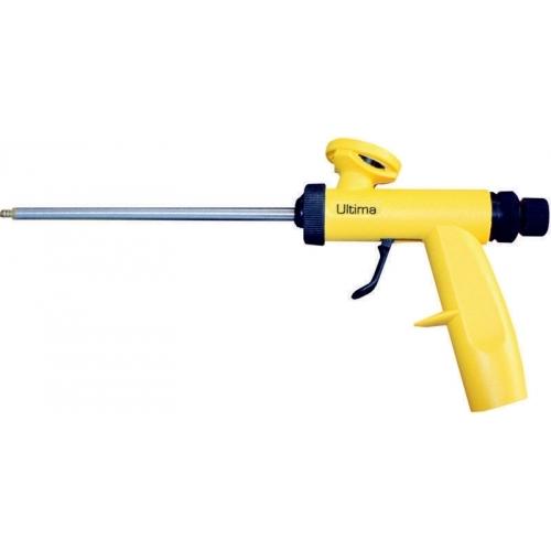 Пистолет для монтажной пены Ultima